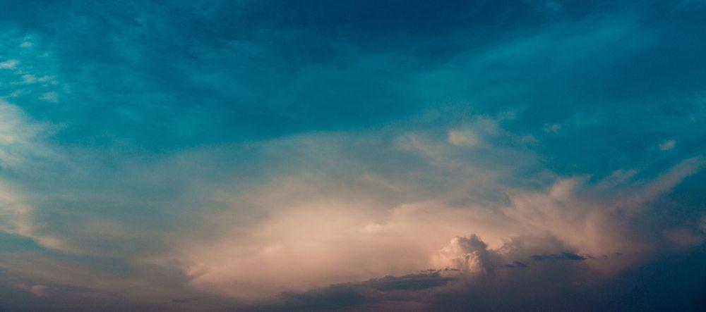 blue-bright-clouds-417122.jpg